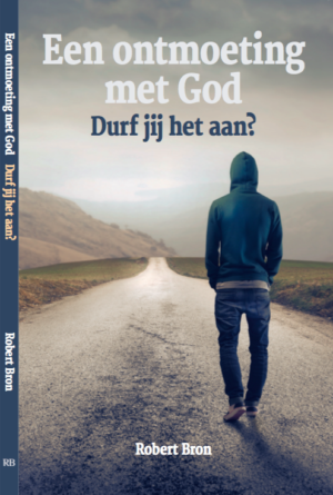 Boek Een ontmoeting met God